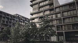Ceny mieszkań w Polsce rosną szybciej niż w UE - miniaturka