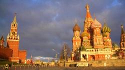 Czy na Pl. Czerwonym wkrótce będzie Majdan? - miniaturka