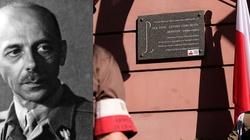 """31 lipca 1944 gen. Komorowski ''Bór"""" wydał decyzję o rozpoczęciu Powstania Warszawskiego - miniaturka"""