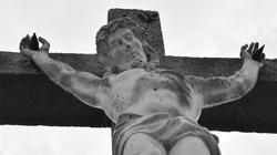 W Maroko nasilają się prześladowania chrześcijan - miniaturka