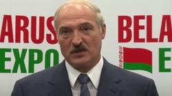 Jak Łukaszenka rozmontował demokrację na Białorusi - miniaturka