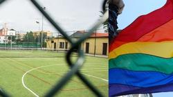 """Francja wprowadza ,,genderowe"""" boiska i place zabaw - miniaturka"""
