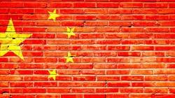 Chiny wkroczyły do konsulatu USA - miniaturka