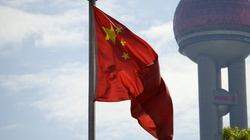Chiny: Rząd płaci na wyrzeczenie się chrześcijaństwa  - miniaturka