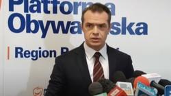 Czy Ukraina wystąpi o ekstradycję Nowaka? - miniaturka