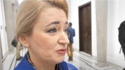 Posłanka PO  wypowiedziała się nt. koronawirusa. Czy każdy kiedyś chorował na epidemię? - miniaturka