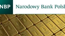 Brawo Polska! Inwestycja NBP w złoto strzałem w dziesiątkę - miniaturka