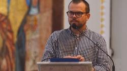 Maciej Bodasiński: Los Polski wisi na włosku - miniaturka