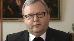 Niemcy: Synod Amazoński przygotowaniem do reformy w kraju? - miniaturka