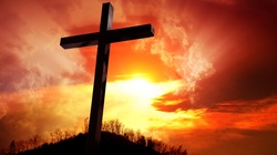 Miłujemy Boga, ponieważ Bóg sam pierwszy nas umiłował - miniaturka