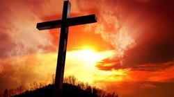 Potężna modlitwa do Chrystusa o uwolnienie  - miniaturka