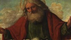 Bóg pomaga w prawdzie, szatan nas plącze w iluzji - miniaturka