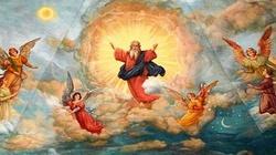 Oto osiem dowodów na istnienie Boga! Niepodważalnych! - miniaturka