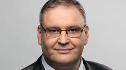 Święczkowski: Są nowe dowody na zdradę dyplomatyczną ws. Smoleńska - miniaturka