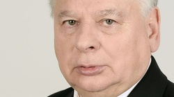 Borusiewicz: w Polsce będą przedterminowe wybory - miniaturka
