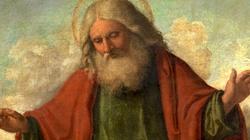 ,,Bóg jest miłością: kto trwa w miłości, trwa w Bogu'' - miniaturka