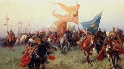 Dni chwały. Dokładnie 410 lat temu Polacy podbili Kreml - miniaturka