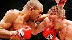 Dlaczego zawodowy boks i MMA są niemoralne? - miniaturka