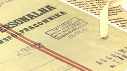 Już we wtorek IPN udostępni kolejne pakiety dokumentów z szafy Kiszczaka! - miniaturka
