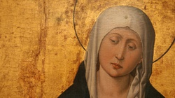 Aleksander Posacki SJ: ,,Bolesne objawienia'' Matki Bożej - miniaturka