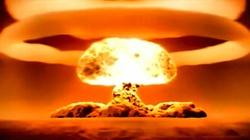 Ryszard Czarnecki: III wojny światowej nie będzie. Ale gdyby miała się zacząć, to tylko tu - w Korei - miniaturka