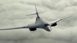 Rosyjskie bombowce strategiczne w Syrii. Problem dla NATO - miniaturka