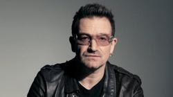 """Bono oskarża Polskę i Węgry o """"hipernacjonalizm"""" - miniaturka"""