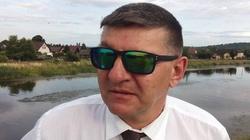 Prof. Robert Borkowski dla Fronda.pl: Jesteśmy de facto w stanie wojny kulturowej - miniaturka