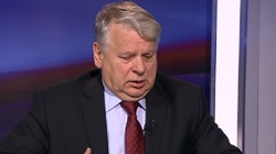 Były opozycjonista pisze do opozycjonisty-Borusewicza: 'Oddałem zdrowie za wolną Polskę, teraz nie mam nic...' - miniaturka