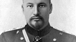 Doktor Botkin, lekarz cara Mikołaja II kanonizowany - miniaturka