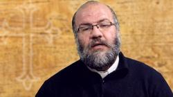 Ojciec Boulos prosi Polskę o pomoc dla 35 rodzin chrześcijańskich z Syrii - miniaturka