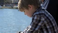 Rzecznik Praw Dziecka: Mniej zadań domowych!!! - miniaturka