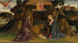 Boże Narodzenie. Dlaczego akurat 25 grudnia? - miniaturka