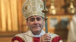 Biskup: Tylko wiara katolicka naucza ludzi, czym jest prawda! - miniaturka