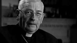 Biskup Pieronek, jakiego nie znacie! - miniaturka