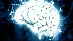 Ateiści mają ,,dziwne'' mózgi - czas się nawrócić!!! - miniaturka