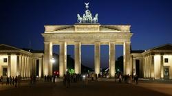 Berlińskie ''strefy bezpieczeństwa'' nie pomogły... Doszło do napaści na tle seksualnym - miniaturka