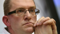 Jan Bodakowski dostrzegł wreszcie V kolumnę Putina - miniaturka