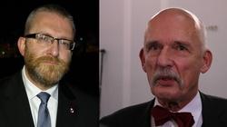 Dr Jerzy Targalski: Dlaczego Konfederacja musi się rozpaść - miniaturka