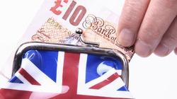 Anglicy stracą miliardy na Brexicie - miniaturka