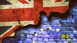 Brytyjski parlament przyjął umowę ws. Brexitu - miniaturka