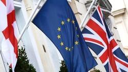 Zaskakująca decyzja! Dymisja ministra odpowiedzialnego za Brexit! - miniaturka