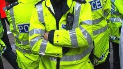 Londyn: Atak nożownika. Jedna osoba nie żyje, są ranni - miniaturka