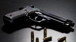 Strzały w sądzie w USA, nie żyją trzy osoby - miniaturka