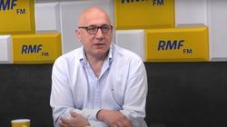 J. Brudziński rozbraja retorykę Mosbacher: Gdzie list w obronie zamykanych proliferów?  - miniaturka