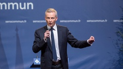 Francuski minister: Polska jest jednym z najsilniejszych państw UE - miniaturka