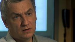 Nie żyje Brunon K. skazany za planowanie zamachu na Sejm - miniaturka