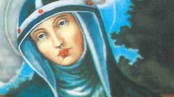 Św. Brygida Szwedzka, wizjonerka słynna na całą Europę - miniaturka