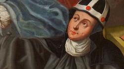 Św. Brygida Szwedzka. Wiara przed polityką - oto jej credo - miniaturka