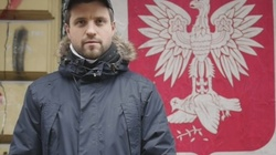 Niesamowite słowa Brytyjczyka o Polsce! To TRZEBA zobaczyć! - miniaturka